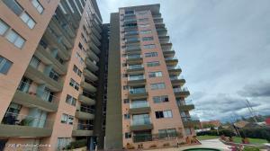 Apartamento En Ventaen Bogota, La Felicidad, Colombia, CO RAH: 21-1869