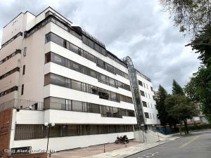 Apartamento En Ventaen Bogota, La Calleja, Colombia, CO RAH: 21-1878