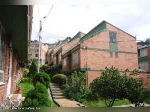 Casa En Ventaen Bogota, El Codito, Colombia, CO RAH: 21-1870