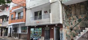 Casa En Ventaen Envigado, Primavera, Colombia, CO RAH: 21-1919