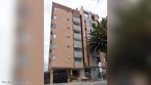 Apartamento En Ventaen Bogota, Cedritos, Colombia, CO RAH: 21-79