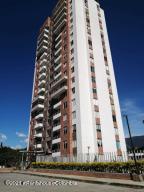 Apartamento En Ventaen Medellin, Guayabalia, Colombia, CO RAH: 21-1970