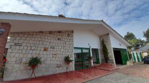 Casa En Ventaen Cajica, Vereda Calahorra, Colombia, CO RAH: 21-1977