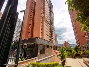 Apartamento En Ventaen Medellin, La Florida, Colombia, CO RAH: 21-1992