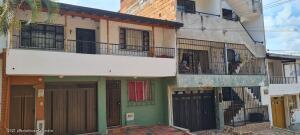 Casa En Ventaen Bello, Las Cabanas, Colombia, CO RAH: 21-2005