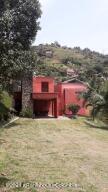 Casa En Ventaen Girardota, Vereda Villa Carmen, Colombia, CO RAH: 21-2014