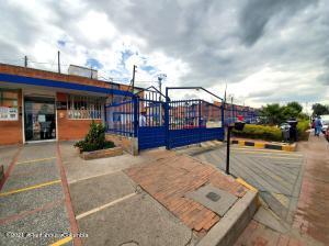 Casa En Ventaen Bogota, Tierra Buena, Colombia, CO RAH: 21-2028