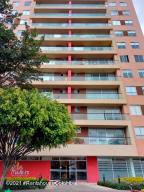 Apartamento En Ventaen Bogota, Cedritos, Colombia, CO RAH: 21-2054