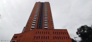 Apartamento En Ventaen Sabaneta, La Doctora, Colombia, CO RAH: 21-2042