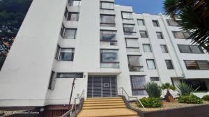Apartamento En Ventaen Bogota, Santa Bárbara, Colombia, CO RAH: 21-2048