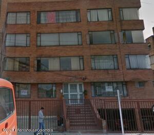 Apartamento En Ventaen Bogota, Cedritos, Colombia, CO RAH: 21-2062