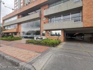 Apartamento En Ventaen Bogota, La Felicidad, Colombia, CO RAH: 21-2068