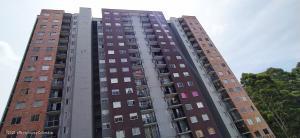 Apartamento En Ventaen Rio Negro, Fontibon, Colombia, CO RAH: 21-2070