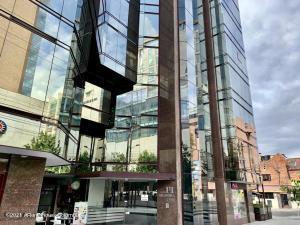 Oficina En Arriendoen Bogota, La Porciuncula, Colombia, CO RAH: 21-2072