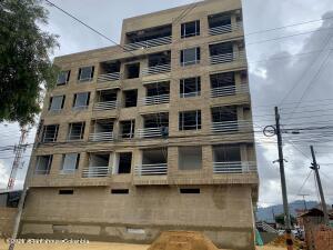 Apartamento En Ventaen Chia, La Balsa, Colombia, CO RAH: 21-2075