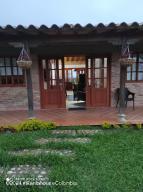 Terreno En Ventaen Chinacota, Urbanizacion San Miguel 2, Colombia, CO RAH: 21-2081
