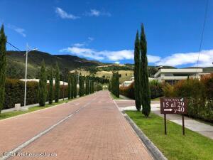 Casa En Ventaen Sopo, Toscana Sopo, Colombia, CO RAH: 21-2083
