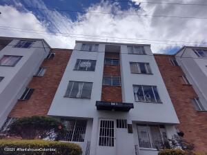 Apartamento En Ventaen Bogota, Barrancas, Colombia, CO RAH: 21-2084