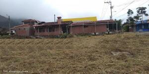 Terreno En Ventaen Chinacota, Vereda Chinacota, Colombia, CO RAH: 21-2086