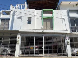 Casa En Ventaen Cucuta, Niza, Colombia, CO RAH: 21-2099