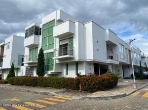 Casa En Ventaen Los Patios, Conjunto Punta Colorado, Colombia, CO RAH: 21-2100