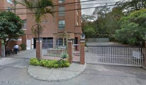 Apartamento En Ventaen Medellin, Diamante Ii, Colombia, CO RAH: 21-2111