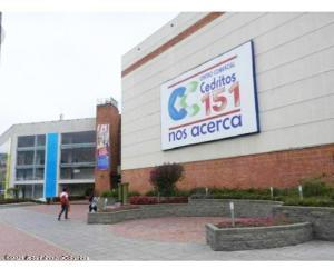 Local Comercial En Arriendoen Bogota, Cedritos, Colombia, CO RAH: 22-1