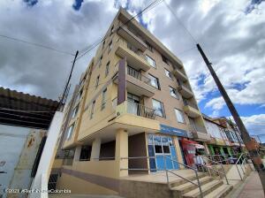Apartamento En Ventaen Cajica, La Palma, Colombia, CO RAH: 22-6