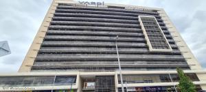 Oficina En Arriendoen Bogota, Pontevedra, Colombia, CO RAH: 22-17