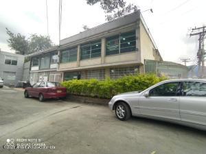 Oficina En Arriendoen Bogota, San Felipe, Colombia, CO RAH: 22-30