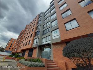 Apartamento En Arriendoen Bogota, El Contador, Colombia, CO RAH: 22-38
