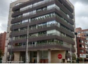 Oficina En Arriendoen Bogota, Chico, Colombia, CO RAH: 22-46