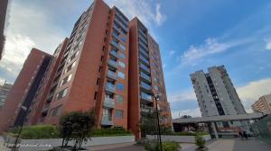 Apartamento En Ventaen Bogota, Alejandria, Colombia, CO RAH: 22-53