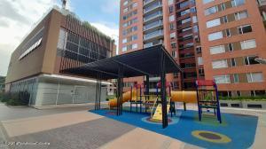 Apartamento En Arriendoen Bogota, Alejandria, Colombia, CO RAH: 22-54
