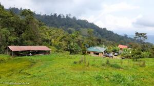 Terreno En Ventaen Municipio El Colegio, Vereda Antioquia, Colombia, CO RAH: 22-73