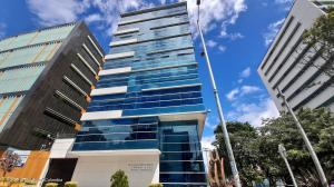 Oficina En Arriendoen Bogota, Santa Bibiana, Colombia, CO RAH: 22-79