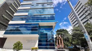 Oficina En Arriendoen Bogota, Santa Bibiana, Colombia, CO RAH: 22-81