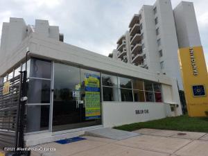 Apartamento En Ventaen Ricaurte, Santorini, Colombia, CO RAH: 22-97