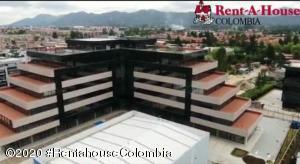 Edificio En Arriendoen Chia, Vereda Bojaca, Colombia, CO RAH: 22-147