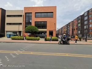 Apartamento En Arriendoen Mosquera, La Estancia, Colombia, CO RAH: 22-182