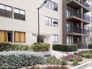 Apartamento En Ventaen Cajica, Vereda Chuntame, Colombia, CO RAH: 22-234