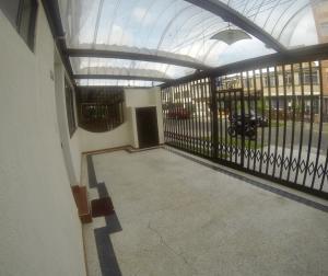 Hotel En Ventaen Bogota, El Recuerdo, Colombia, CO RAH: 22-255