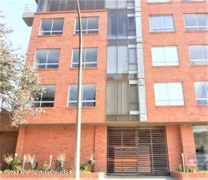 Apartamento En Arriendoen Bogota, La Calleja, Colombia, CO RAH: 22-691