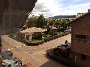 Casa En Ventaen Chia, Sabana Centro, Colombia, CO RAH: 22-288