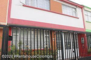 Casa En Ventaen Zipaquira, Liberia, Colombia, CO RAH: 22-301