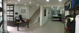 Casa En Ventaen Bogota, San Cristobal Norte, Colombia, CO RAH: 22-302