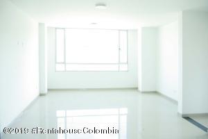 Oficina En Arriendoen Cajica, Vereda Canelon, Colombia, CO RAH: 22-331