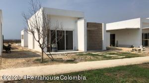 Casa En Ventaen Cartagena, Manzanillo Del Mar, Colombia, CO RAH: 22-336