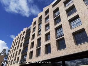Oficina En Arriendoen Chia, Vereda Bojaca, Colombia, CO RAH: 22-353