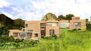 Casa En Ventaen Sopo, Vereda Gratamira, Colombia, CO RAH: 22-367